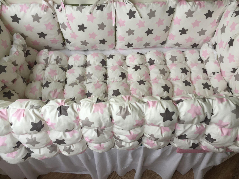 Подушки для новорожденных в кроватку своими руками выкройки с размерами фото 652