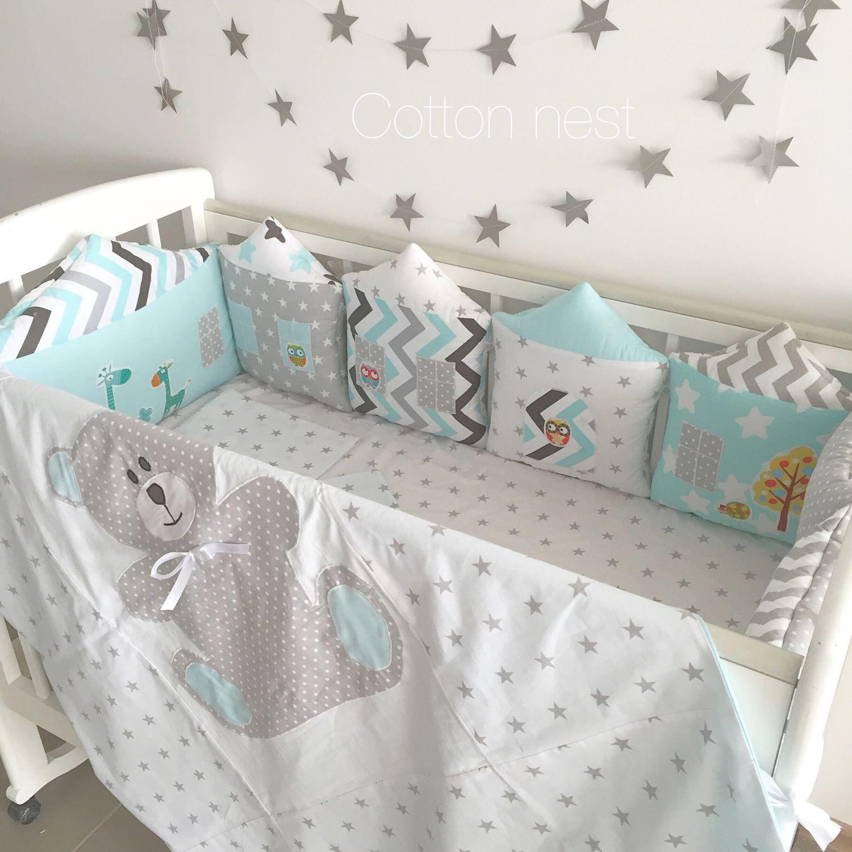 Модуль в кроватку для новорожденных своими руками фото 905