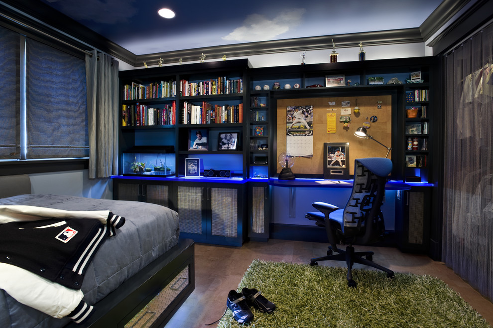 Малогабаритная квартира -студия / квартира-студия идеи интерьера