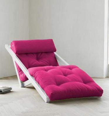 кресло кровать марина