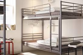кровать Свэрта