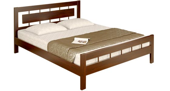 муромские мастера кровать сакура