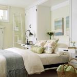 кровать шкаф двуспальная