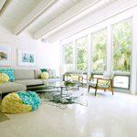 мебель бескаркасная практичная