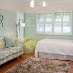 мебель бескаркасная спальня фото