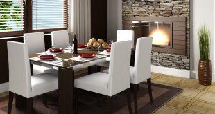 столы в гостиную