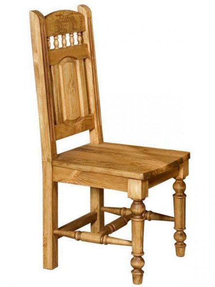 стул для гостиной