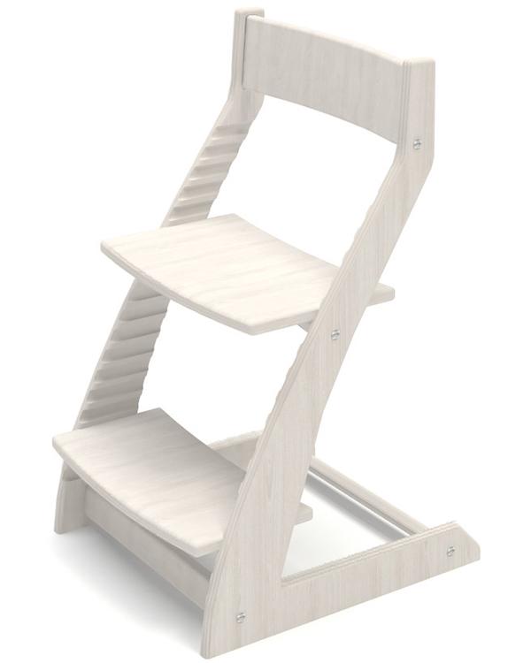 Растущий стул для детей своими руками
