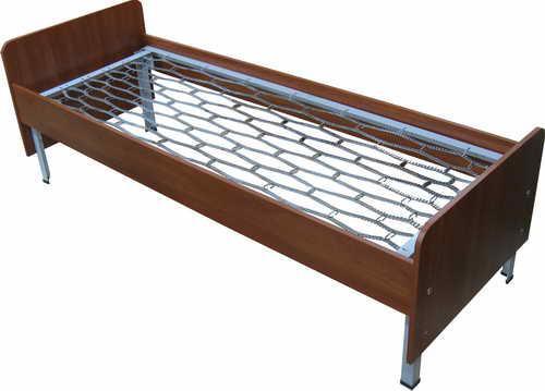 удобная односпальная кровать