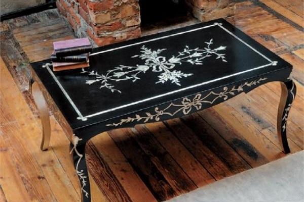 Сервировка стола в домашних условиях своими руками 20