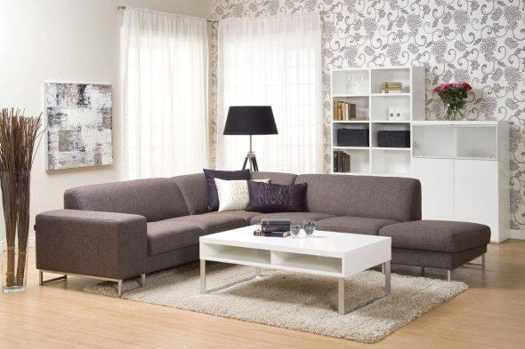 Финский диван