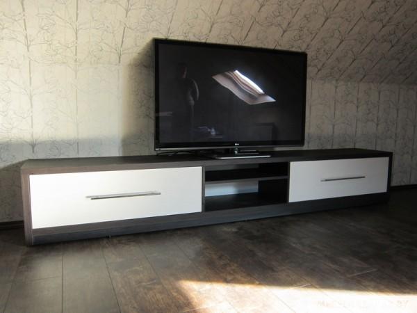 Тумба для телевизора своими руками чертежи фото 641