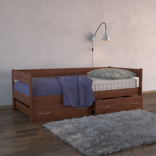 Кровать-диван софа (тахта)