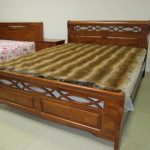 Малазийские кровати
