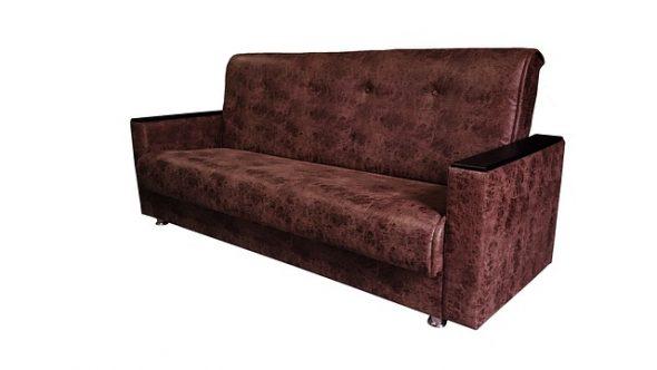 Почему скрипит диван, причини