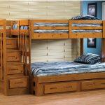 Различные двухъярусные кровати