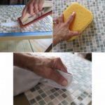 Реставрация стола своими руками