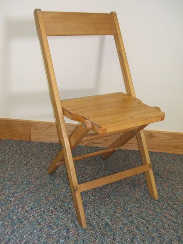 Сделать стул своими руками с дерева фото 94