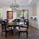 стулья для гостиной идеи