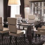 стулья для гостиной необычные