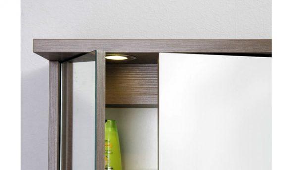 Зеркало или зеркальный шкаф