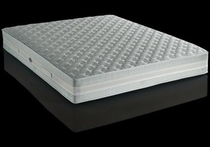 качественные матрасы пронто отличаются особенным пружинным блоком