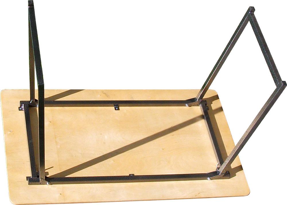 Раскладной стол для пикника своими руками фото 37