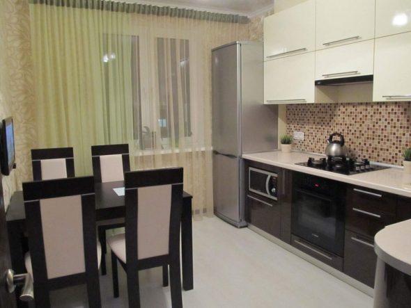 изображения кухни