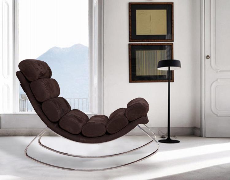 Делаем кресло-качалку своими руками: варианты изготовления, .