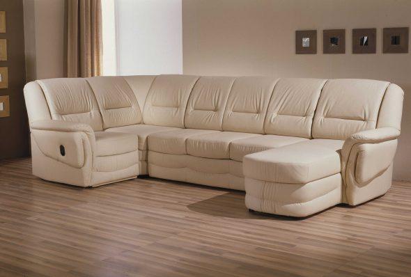 мягкая мебель диван