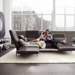 особенности дивана