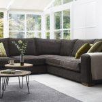 почистить тканевый диван