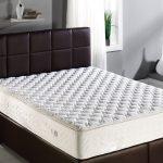 пружинный матрас для кровати