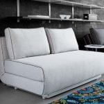кресло кровать широкое