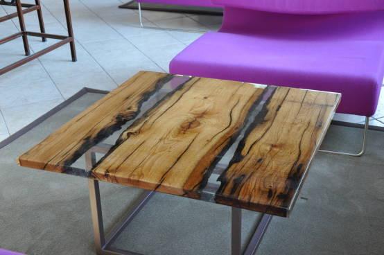 создать столик