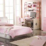 спальня для девочки-идея