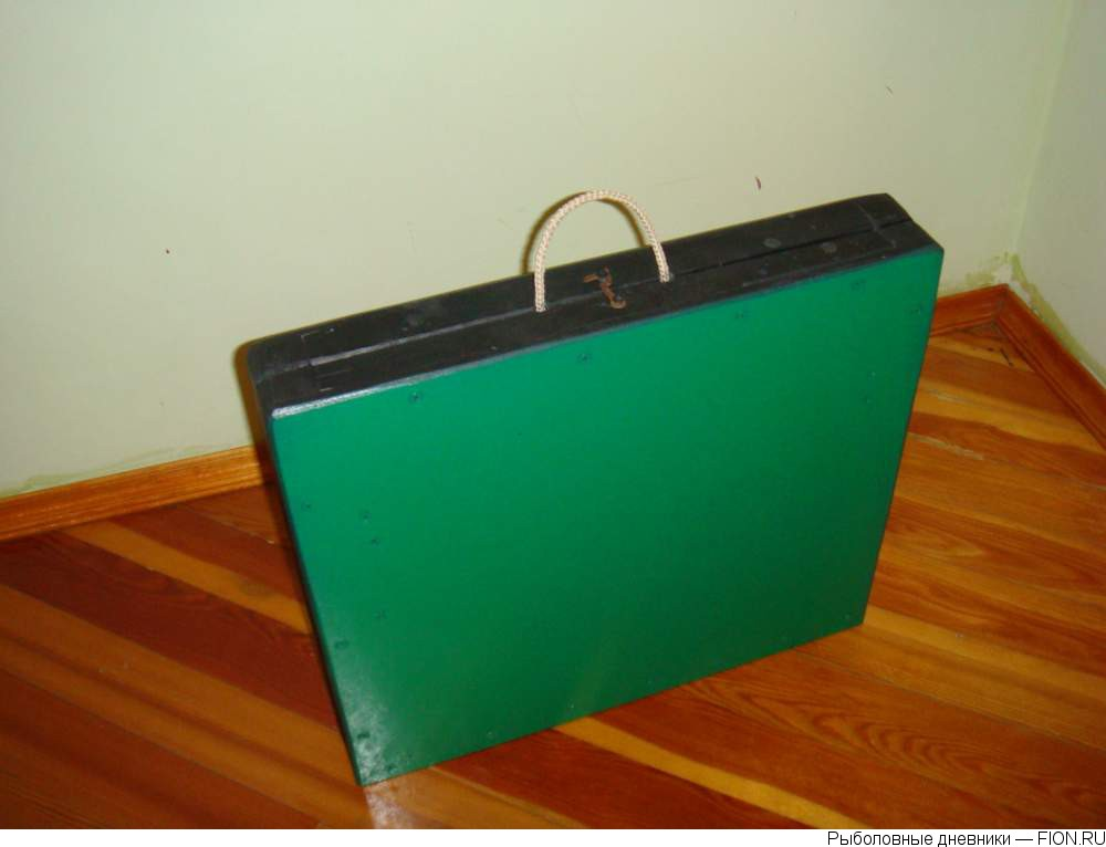 Раскладной стол для пикника своими руками фото 77