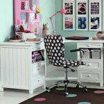 стулья для школьников фото