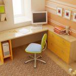 стулья для школьников компьютерные