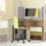 стулья для школьников удобные
