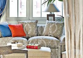 выбираем диван для гостиной
