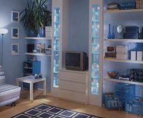 Домашние секреты – уют в доме своими руками
