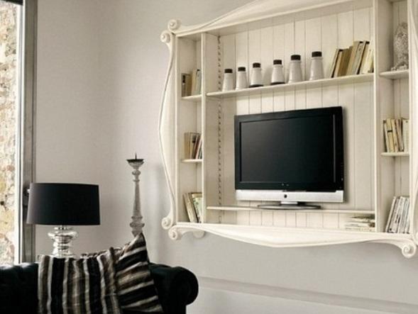 Другие варианты мебели