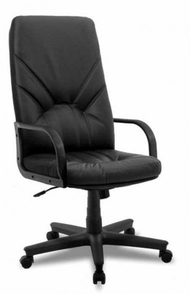 Кресло офисное Менеджер