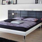 Кровать Stomp
