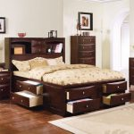 Мебель для спальни-кровать