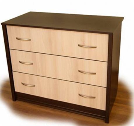Мебель своими руками из дсп