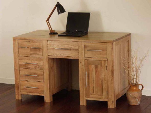 Мебельный щит и мебель из массива