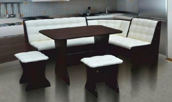 Окружите себя красивой и удобной мебелью