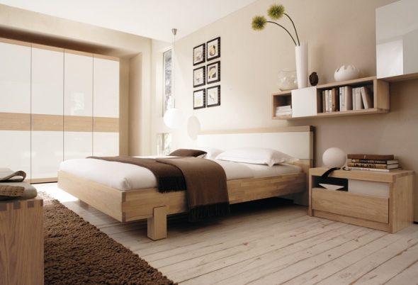 Основные преимущества наших кроватей